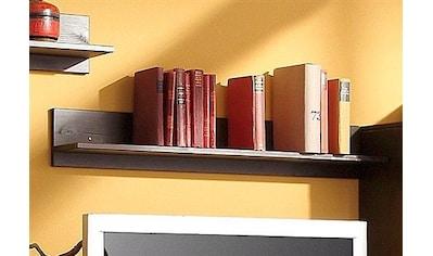 "Home affaire Wandboard ""Faro"" kaufen"