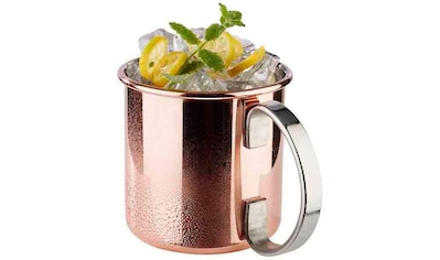 """APS Becher """"Moscow Mule"""" (4 - tlg.) kaufen"""