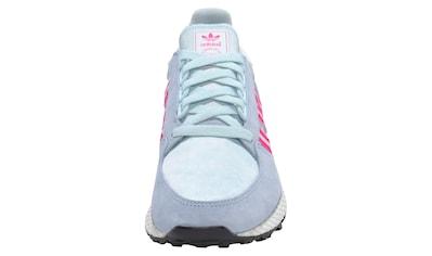 adidas Originals Sneaker »FOREST GROVE W« kaufen