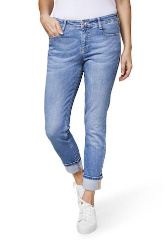 Atelier GARDEUR 5-Pocket-Jeans »ZURI99« kaufen