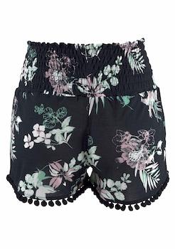 Strandshorts für Damen bestellen im BAUR Online Shop 2e8a5de56b
