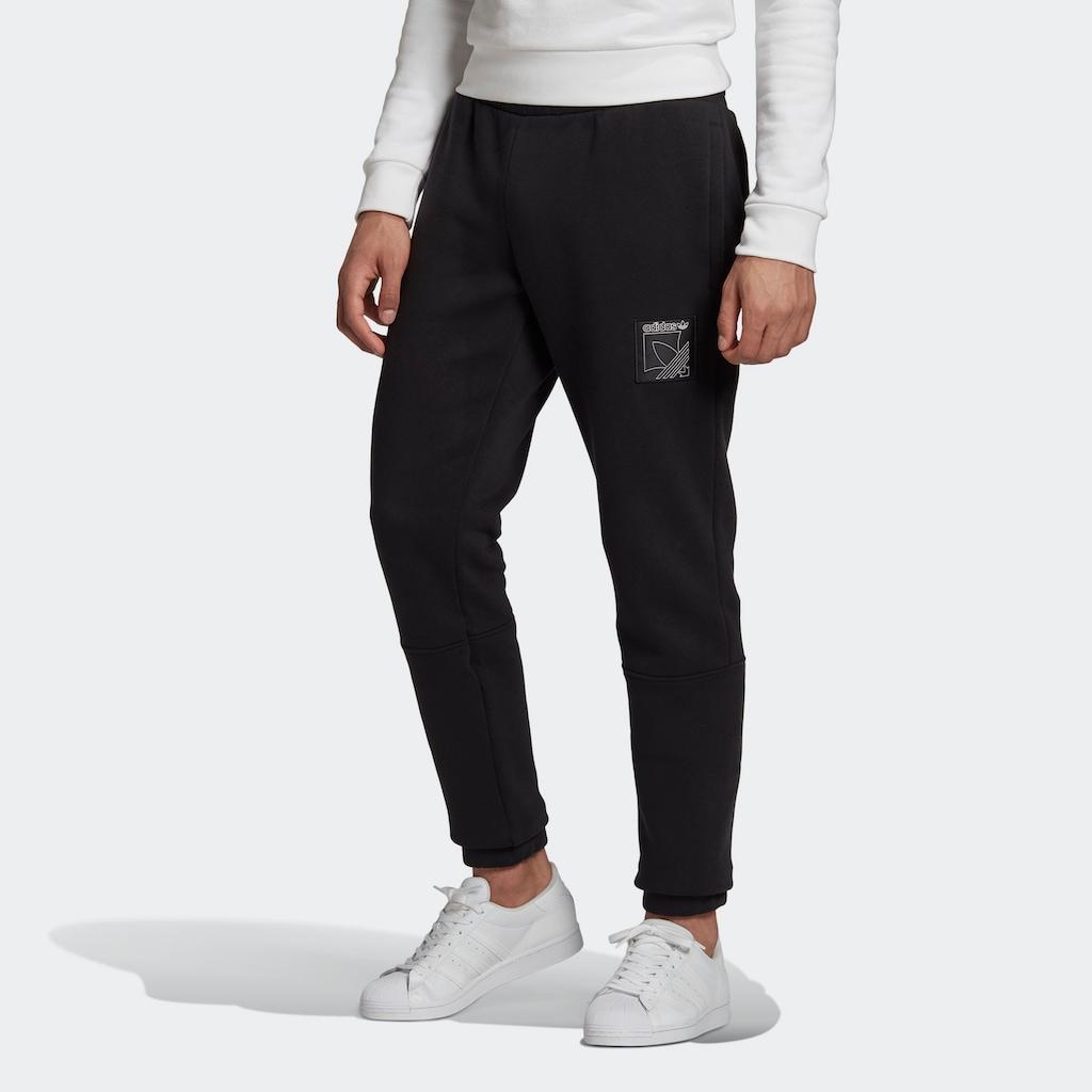adidas Originals Jogginghose »SPRT ICON«