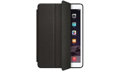 PEDEA Tablettasche »Tablet Case iPad 9.7 2017/2018 standfunktion« kaufen