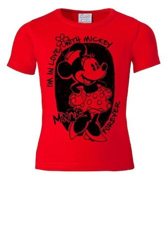 LOGOSHIRT T-Shirt kaufen