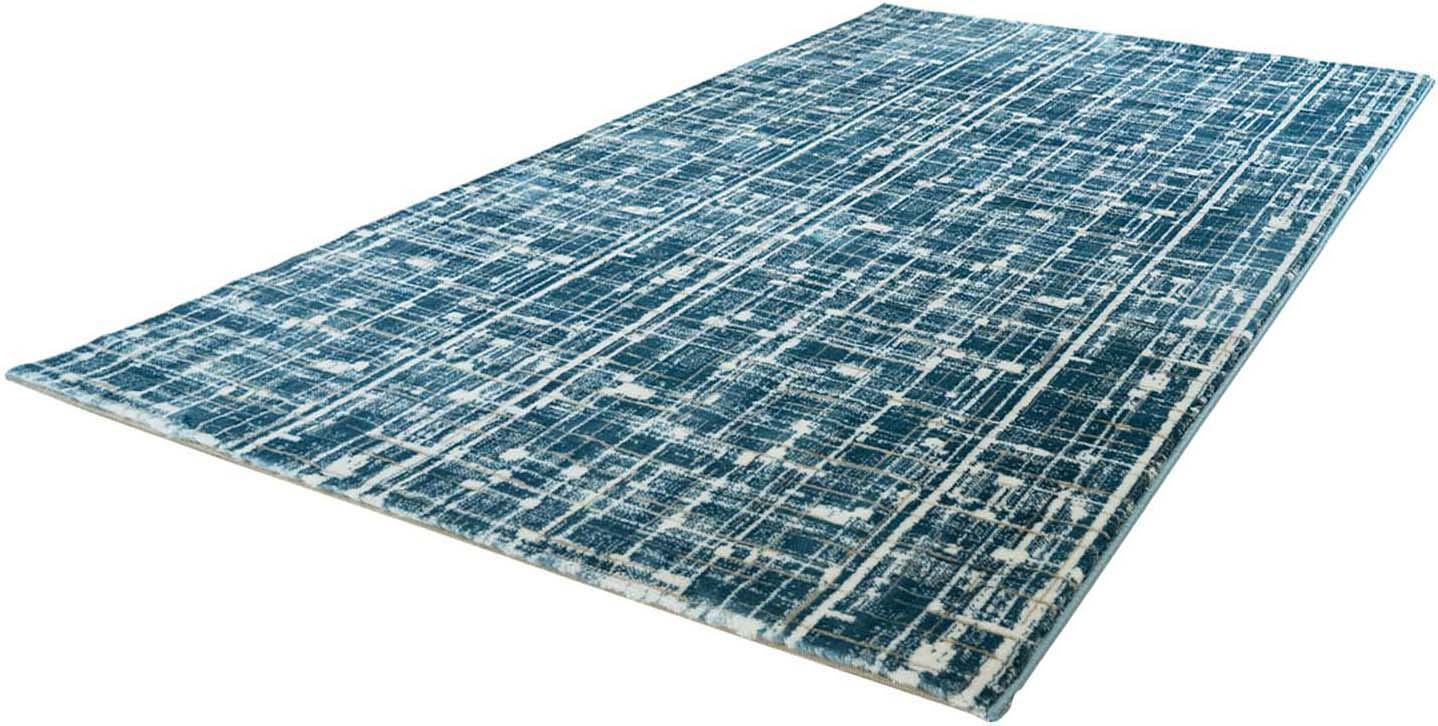 wende tagesdecke frida 160x220 anthrazit hellgrau haehnchen karlsruhe. Black Bedroom Furniture Sets. Home Design Ideas