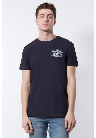 Finn Flare T - Shirt kaufen
