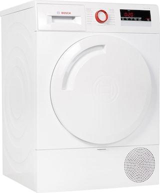 Bosch WTR85V80 Waschtrockner 7 kg