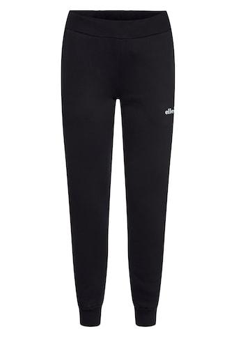 Ellesse Jogginghose »AFRILE« kaufen