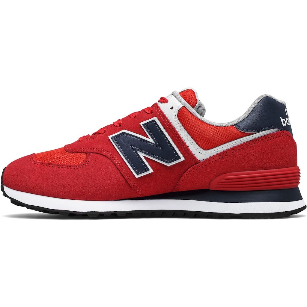 New Balance Sneaker »ML574«