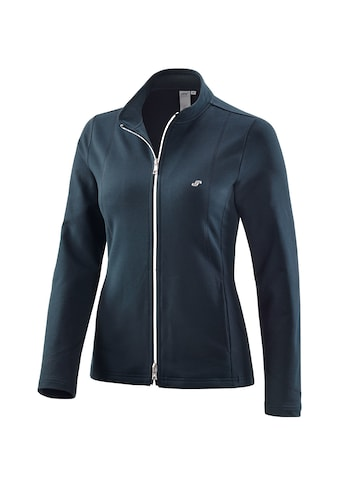 Joy Sportswear Trainingsjacke »DORIT« kaufen