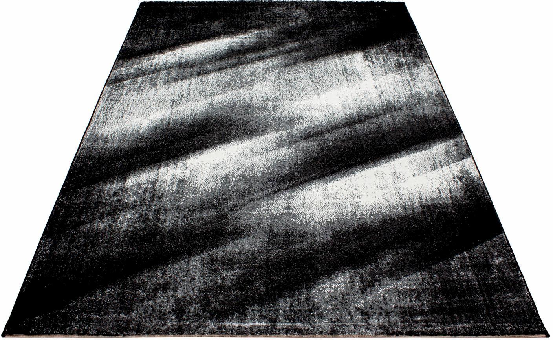 Teppich Lima 1910 Ayyildiz rechteckig Höhe 13 mm maschinell gewebt