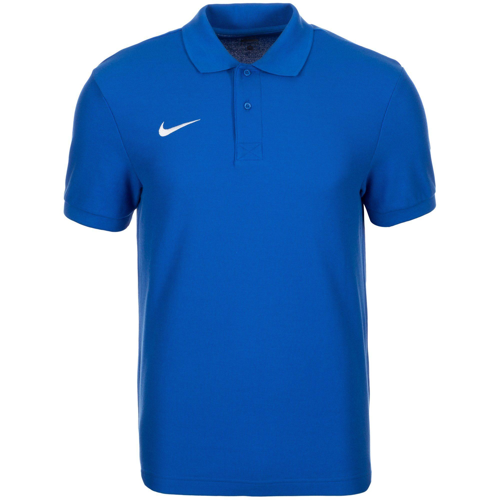 Nike Poloshirt Core | Bekleidung > Polo Shirts > Kurzarm | Nike