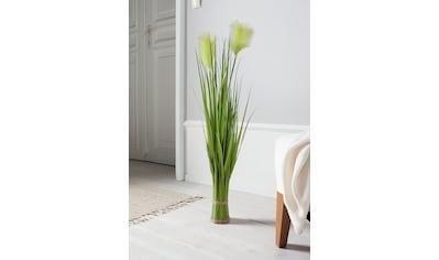 Home affaire Kunstgras »Stretton« kaufen