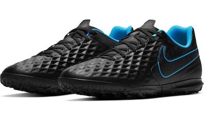 Nike Fußballschuh »TIEMPO LEGEND 8 CLUB TF« kaufen