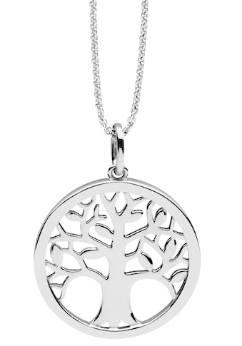 NANA KAY Kette mit Anhänger »Lebensbaum, Touch of Nature, ST1430« kaufen