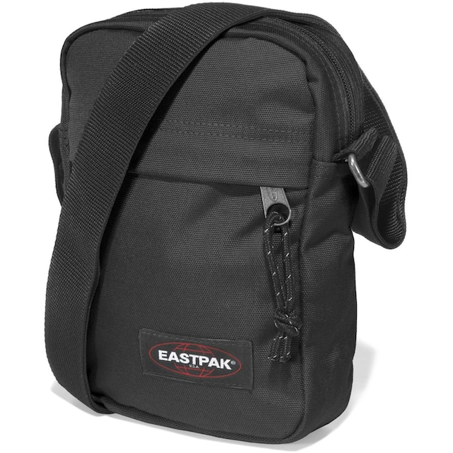Eastpak Umhängetasche »THE ONE black«