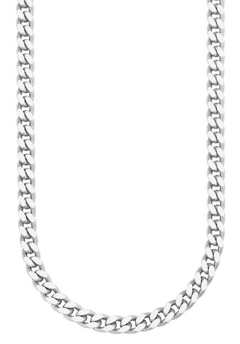 Amor Silberkette »9381586«, Made in Germany kaufen