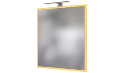 HELD MÖBEL Spiegelpaneel »Matera« kaufen