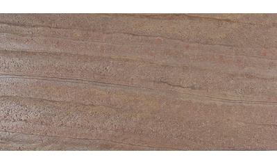 Slate Lite Wandpaneel »Cobre«, aus Echtstein kaufen