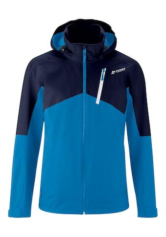 Maier Sports Funktionsjacke »Sydalen M« kaufen
