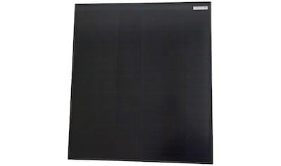 Phaesun Solarmodul »Sun Pearl 50«, 50 W, 12 VDC kaufen