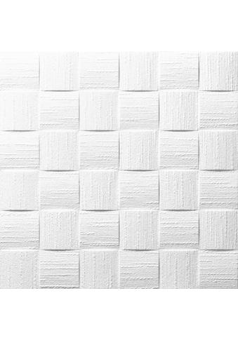 Saapor Deckenplatten »Dublin« kaufen