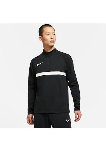 Nike Trainingsshirt »Nike Dri-fit Academy Men's Soccer Drill Top« kaufen