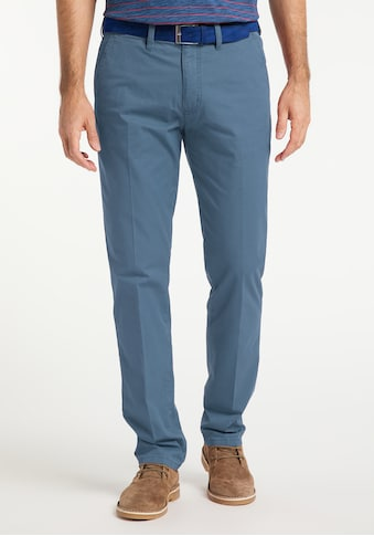 Pioneer Authentic Jeans Casualpants »ROBERT« kaufen