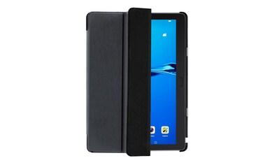 """Hama Tablet - Case für Huawei MediaPad M3 lite bis 26 cm (10.1"""") »Fold« kaufen"""