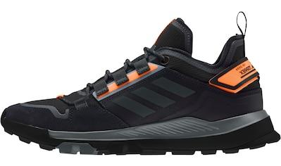 adidas TERREX Sneaker »HIKSTER LOW« kaufen