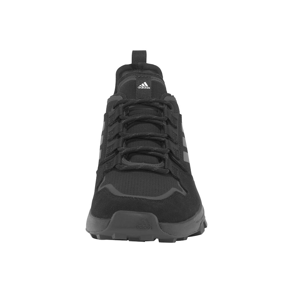 adidas TERREX Sneaker »HIKSTER LOW W«