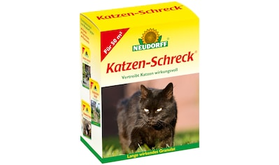 NEUDORFF Katzenschreck 200 g kaufen