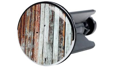 Sanilo Waschbeckenstöpsel »Antik«, Ø 4 cm kaufen