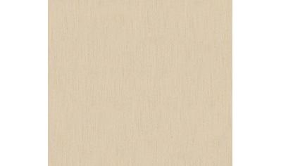 Architects Paper Textiltapete »Metallic Silk«, einfarbig-matt, Uni kaufen