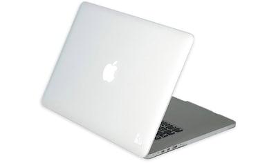 """Gecko Covers Tablettasche »Macbook Air 13"""" Clip - On Case« kaufen"""