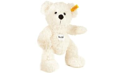 """Steiff Kuscheltier """"Lotte Teddybär"""" kaufen"""