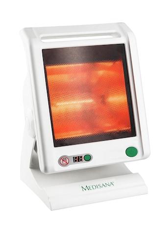 "Medisana Infrarotlampe ""IR 885"" kaufen"