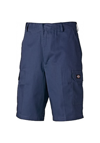 Dickies Cargoshorts »Redhawk Herren Cargo - Shorts Workwear« kaufen