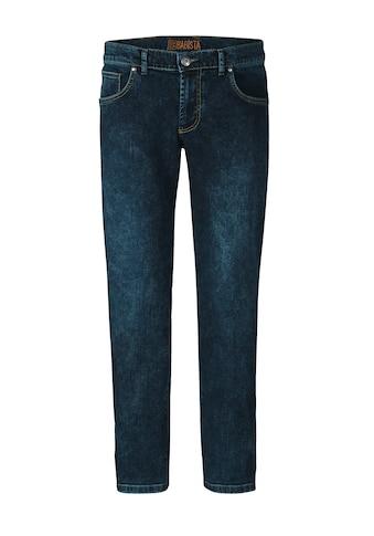Babista Jeans mit Moon wash - Effekten kaufen