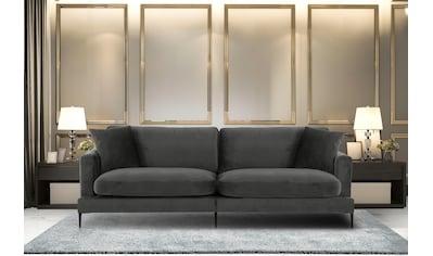 Leonique Big - Sofa »Cozy« kaufen
