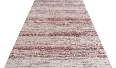 Teppich, »Ahenk«, Festival, rechteckig, Höhe 11 mm, maschinell gewebt kaufen