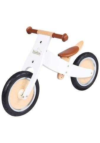 Pinolino® Laufrad »Johann«, für Kinder von 2-5 Jahren kaufen