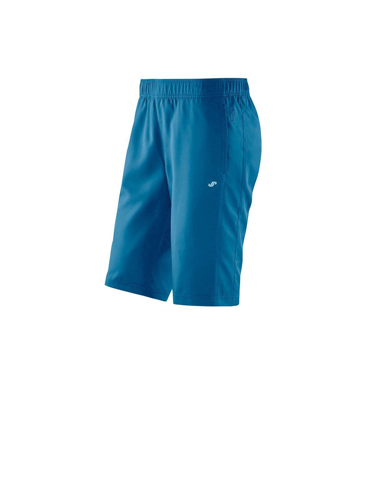 Joy Sportswear Bermudas RANIA | Sportbekleidung > Sporthosen > Sportbermudas | Blau | Joy Sportswear