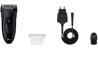 Braun Elektrorasierer »Series 1 170s-1« kaufen