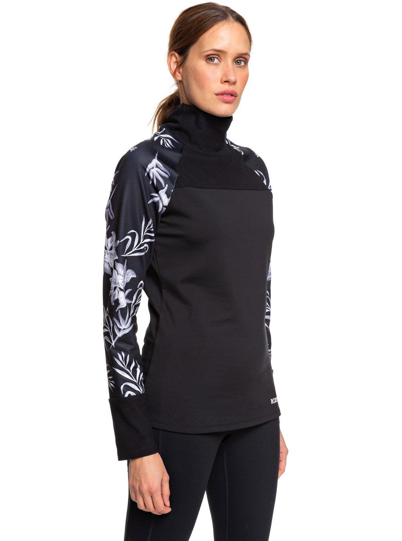 roxy -  Trainingsshirt Crystalised Mind