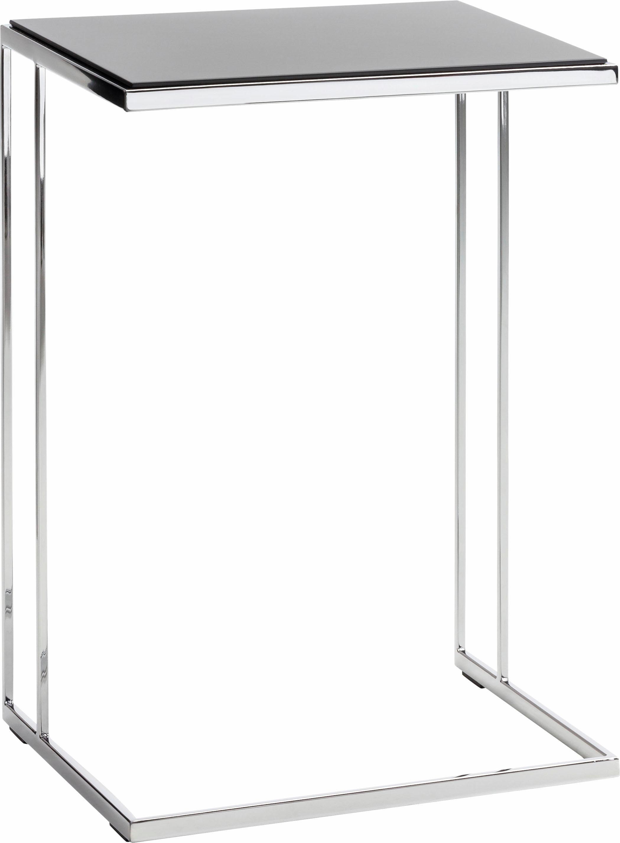 GALLERY M Beistelltisch Toscana Wohnen/Räume/Wohnzimmer/Couchtische & Beistelltische/Beistelltische
