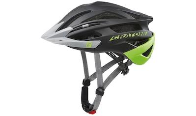 Cratoni Mountainbikehelm »MTB - Fahrradhelm Agravic« kaufen