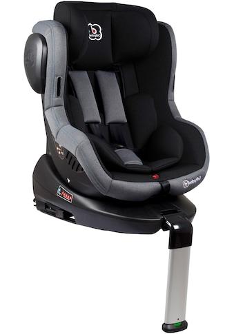 BabyGo Autokindersitz »Iso360«, Klasse 0 / I (bis 18 kg) kaufen