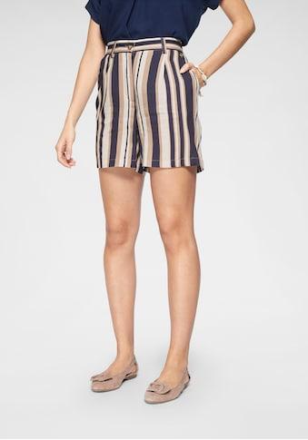 Tamaris Shorts kaufen