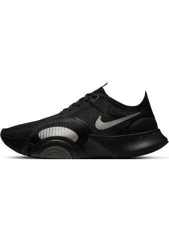 Nike Trainingsschuh »SuperRep Go« kaufen